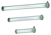 Tubular Light Fittings For Fluorescent Lamps -- Series T-LUX 6035