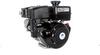 Overhead Cam Engine -- EX27