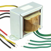 Power Transformers -- 237-1977-ND -Image