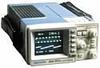 60 MHz, Oscilloscope -- Tektronix 224
