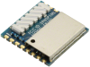 RF Transceiver Modules -- 497-15395-ND - Image