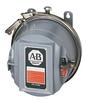 Enclosed Contactor -- 500-AUB93