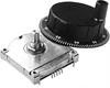 Motion > Rotary Encoders > Encoders > Optical Encoders > Machine Tool Encoders -- RE45V Series