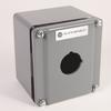30mm Enclosure 800R PB -- 800R-1TZ -Image