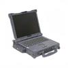Laptop Computer -- SN770TFR