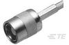 RF Connectors -- 414618-2 -Image