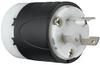 Pass & Seymour® -- NEMA L630 Plug - L630P
