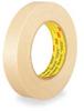 Filament Tape,1 In Width -- 2A666