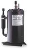 A/C Compressor,R22 -- 6D643