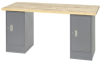 Workbench -- T9H253789