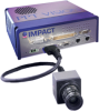 IMPACT C Series Remote Camera -- 5700 - Image