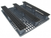 Export Nestable Plastic Pallets -- GS.4840.NST.EXP - Image