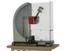 Pendulum Impact Tester -- HIT5.5P