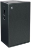 TX4 - Speaker - 15 inch / 2 inch