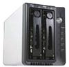 CMS 2 TB ABS ABSSVR2-2TB Hard Drive Array -- ABSSVR2-2TB