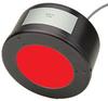 Dome Illuminators -- D-150