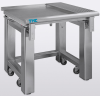 Vibration Isolation Table -- 3435-03