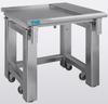 Vibration Isolation Table -- 3435-00 - Image