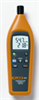 Temperature Humidity Meter -- Fluke 971