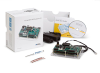 LabVIEW RIO Evaluation Kit 90 Day -- 782409-01
