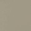 Ash Vinyl Upholstery Fabric -- DA-322 - Image