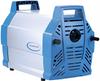 Chemical Resistant Diaphragm Vacuum Pump - 70 mbar -- ME 16C NT - Image