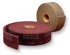 Scotch-Brite(TM) Clean and Finish Roll, 4 in x 30 ft S SFN, 3 per case -- 048011-00267