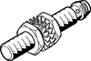 SIEF-M8B-NS-S-L Proximity Sensor -- 553539-Image
