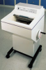 TBS Minotome/PLUS Digital Microtome/Cryostat -- sc-15-183-24