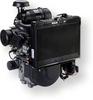 Aegis LH640 Engine - Image