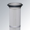 Torit-Tex Top Load Pleated Bag Filter