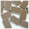 Novacap, X8R High Temperature Dielectric Chip Capacitors - 150°C