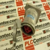 RECEPTACLE 100AMP 3POLE 3W 250VDC 600VAC FLANGE -- AR1031 - Image