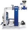 Hot Water Loop Water Heater