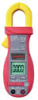 ACD-10 PLUS - Amprobe ACD-10 PLUS, Pro Digital 600A Clamp-On Multimeter -- GO-20003-55