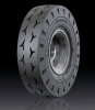 Off Road Tires (Material Handling) -- StraddleMaster
