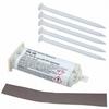 Glue, Adhesives, Applicators -- 3M155944-ND -Image