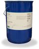 Dow DOWSIL™ HM-2510 Assembly Sealant Hot Melt Clear 22 kg Pail -- HM-2510 ASST SLNT 22KG -Image