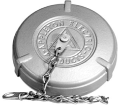 Appleton Electric Company Profile Supplier Information