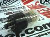 RAYTHEON 15EA7 ( ELECTRONIC VACUUM TUBE ) -Image