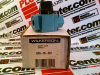 WILKERSON PNEUMATIC GPA-95-097 ( ON/OFF VALVE 3/8 NPT ) -Image