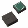 Magnetic Sensors - Linear, Compass (ICs) -- 342-1035-5-ND - Image