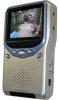 Portable LCD Monitor