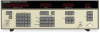 Modulation Meter -- 8201 Modulation Analyzer