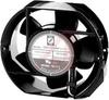 Fan; DC; 38 to 55 V; 3700 RPM; 50 dB; 235 CFM; 6.7 in. L x 5.9 in. W x 2 in. T -- 70103692