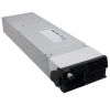 AC DC Converters -- 179-2393-ND - Image