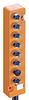 SB 8/LED NPN 3-333/...M -- View Larger Image