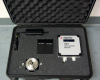 Portable Trace Moisture Analyzer -- PPM2