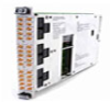 50 Ohm RF Multiplexer -- Keysight Agilent HP E1472A