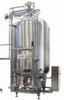 SteriTank Liquid and Viscous Storage Tanks
